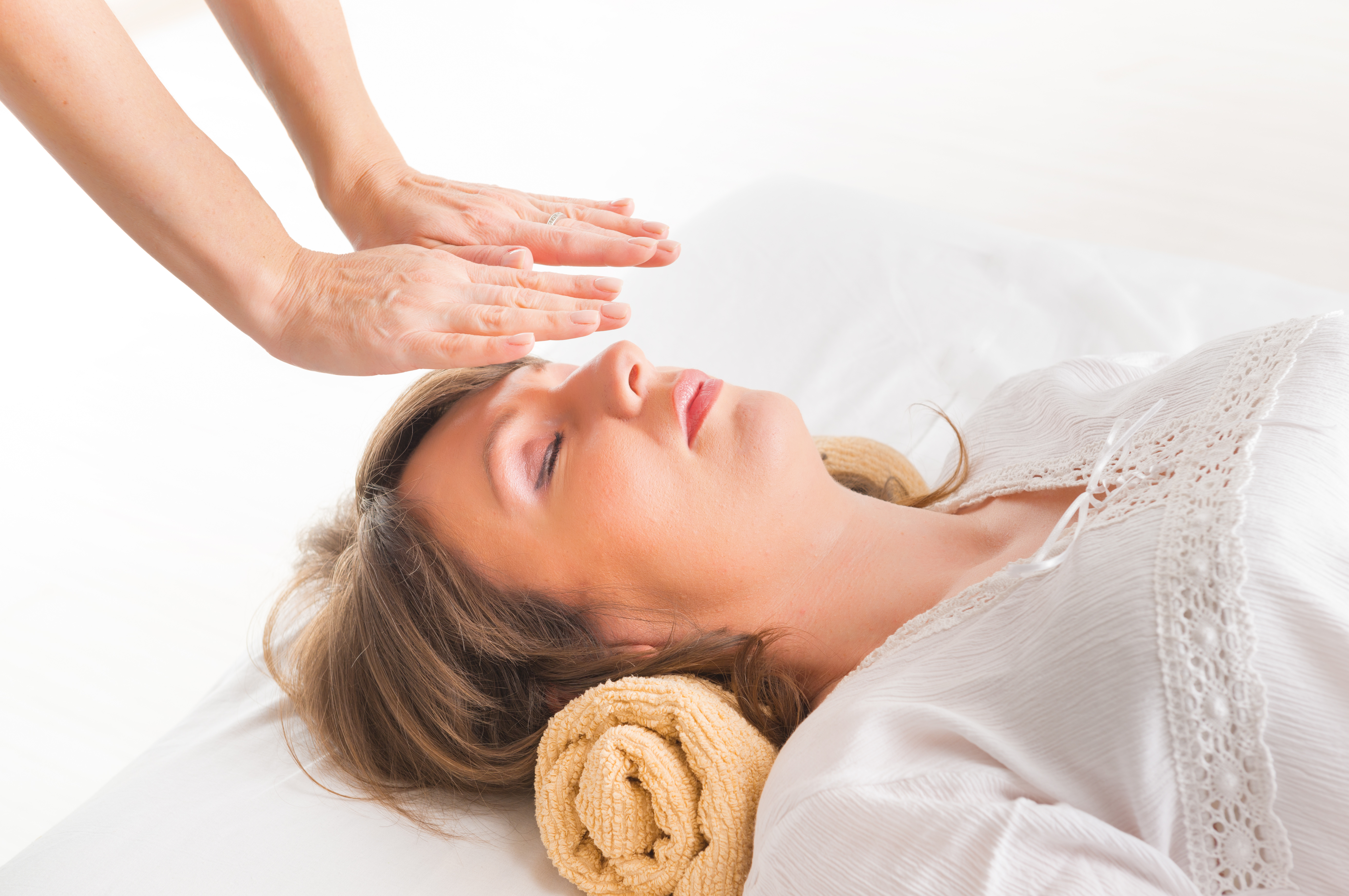 touch therapy Your best choice for wellness and clinical massage in the greater memphis area experience wellness through the art of touch book today.
