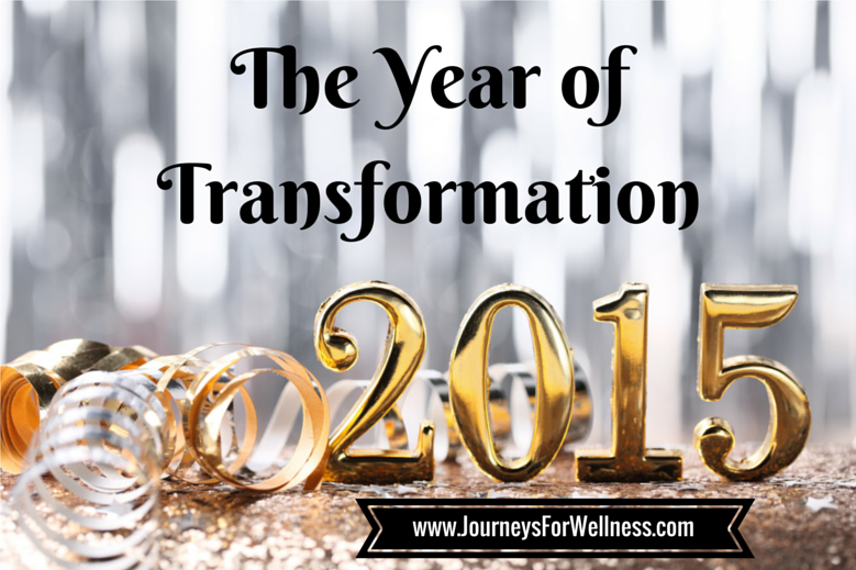 The-Year-of-Transformation-4